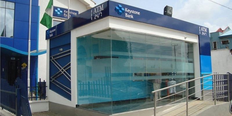 Keystone Bank Rewards Checking Account