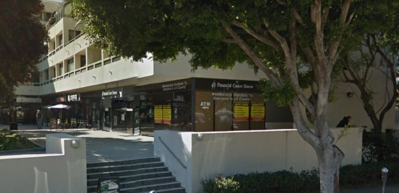 LA Financial Credit Union Checking Bonus