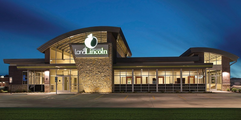 Land of Lincoln Credit Union Checking Bonus