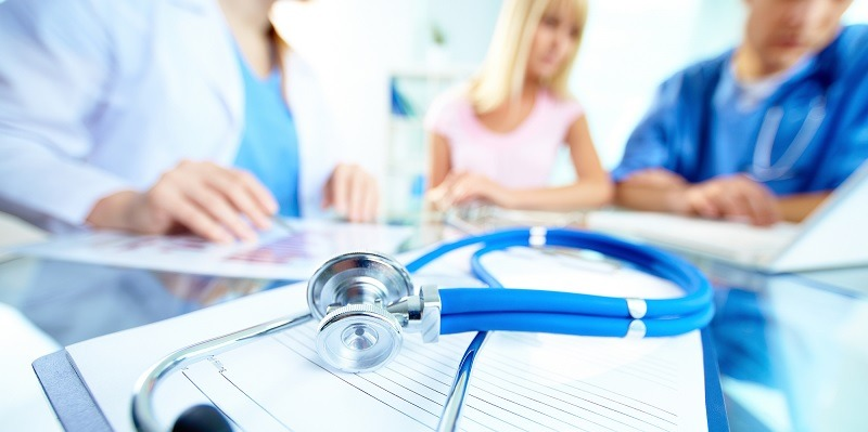Maxim Healthcare Employee Background Check Class Action Lawsuit