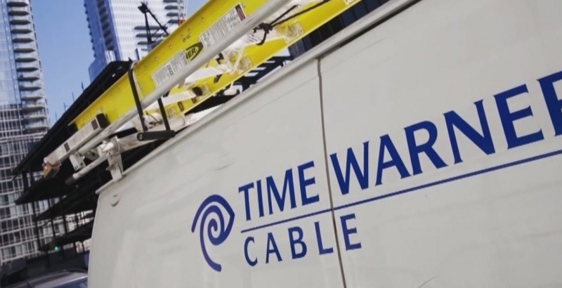 New York AG Spectrum-Time Warner Class Action Lawsuit (Up To $75)