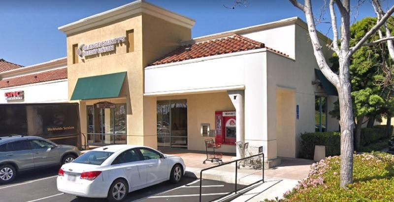 Orange County Credit Union Promotions