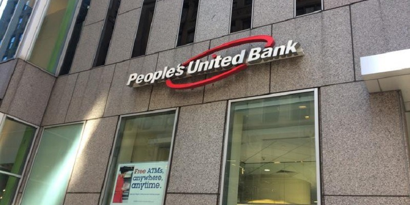bank united login peoples banking different cards vermont branches operates hampshire connecticut southeastern massachusetts maine york state they