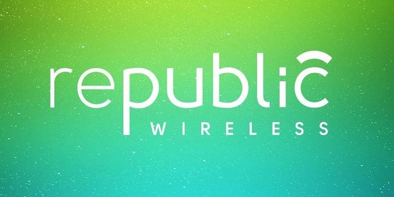 Republic Wireless Teacher Promotion