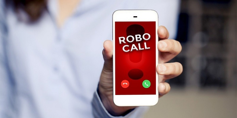 Nationwide Mutual Insurance Robocalls Class Action Lawsuit ($30 to $75)