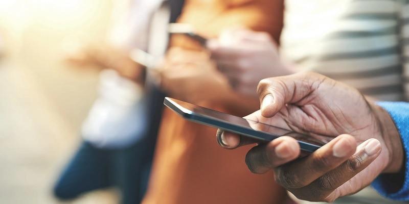 Schumacher Text Message Class Action Lawsuit