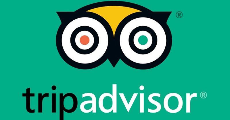 TripAdvisor Promotion