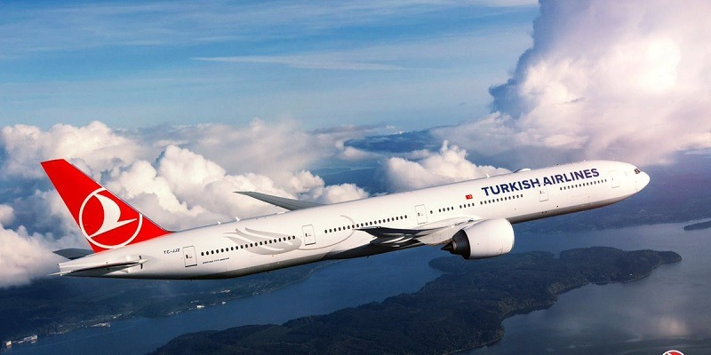 Find the latest Turkish Airlines promotions here at HMB