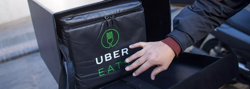 UberEATS Promotions, Coupons, Discount Promo Codes August 2019