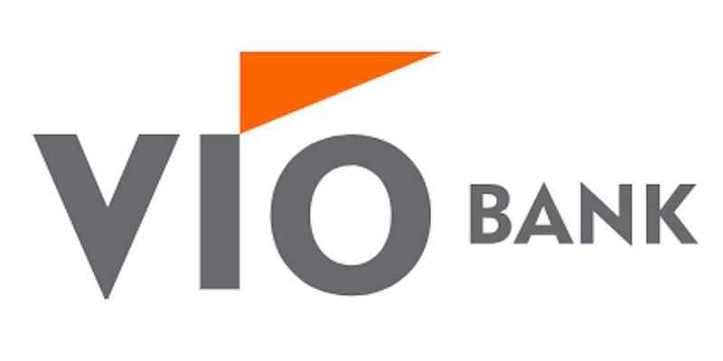 Vio Bank Promotion