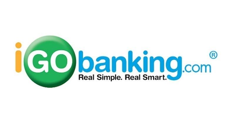 iGObanking Promotion