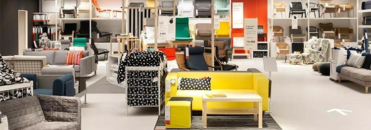 Ikea Promotions