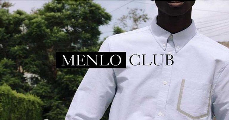 Swagbucks Menlo Club Promotion