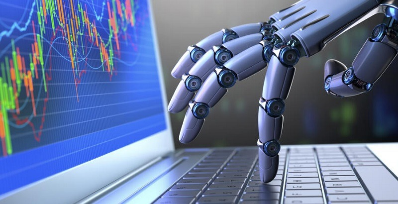 Best Robo-Advisors 2019