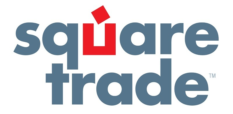 SquareTrade Protection Plan Class Action Lawsuit ($10 + Refund)