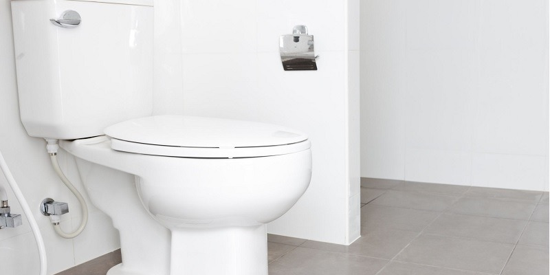 Vortens Toilet Tank Class Action Lawsuit (Up To $4,000)