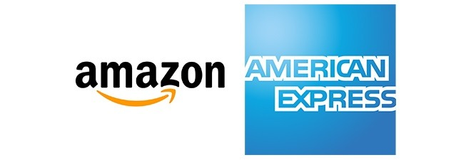 Amazon Promotions, Coupons, Discount Promo Codes August 2019