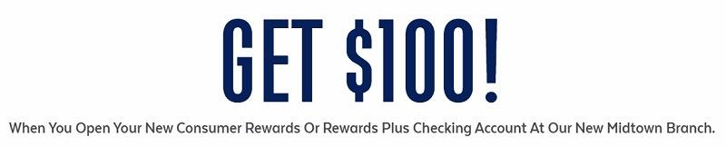 Arkansas Federal Credit Union Promotion