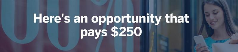 BBVA Promotions September 2019: $100, $150, $200, $250