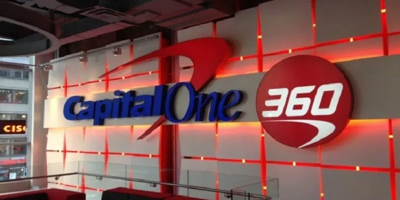 Capital One 360 Promotions September 2019: $100, $200
