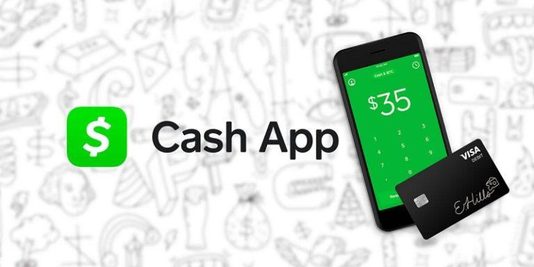 Square Cash Debit Card Promotions