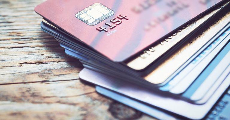 Credit Card Bonuses