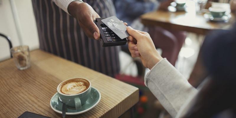 Credit Cards 5% Cash Back Categories