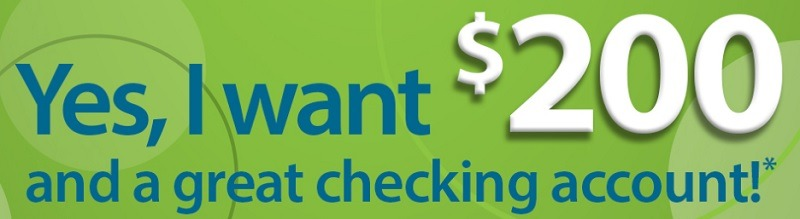 chase college checking account limit