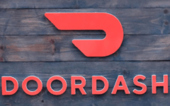 DoorDash Promotions: $30 Sign Up Bonus, $15 Referral Offer, Up to 50%+ Off Promo Codes, Etc