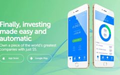 Dvdendo Investing App Promotions: $5 Sign-Up & $200 In Referrals