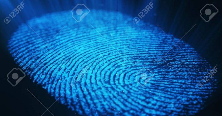 LSC Communications Fingerprint Scan Class Action Settlement