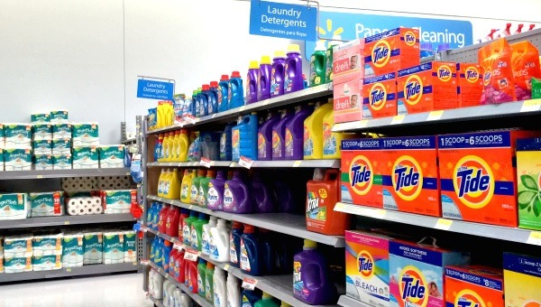 Walmart Coupon Codes, Discount Savings, Deals September 2019