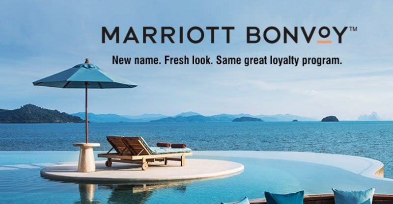 Find The Latest Marriott Bonvoy Promotions Here