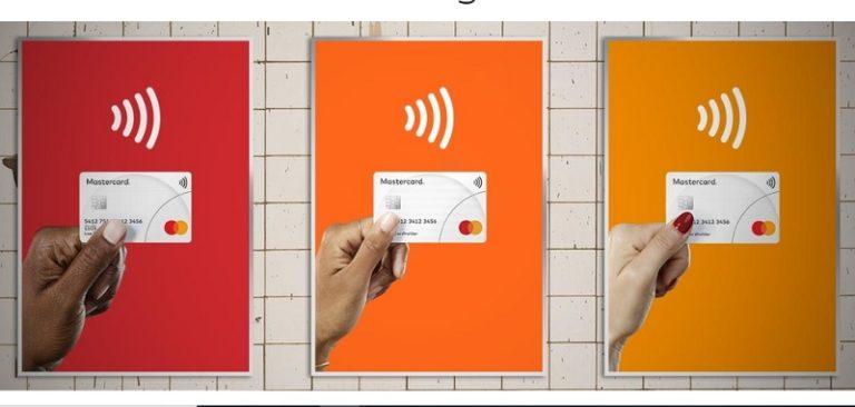 Mastercard Fareback Fridays Promotion: Free MTA Subway Rides Every Friday in June & July (NYC)
