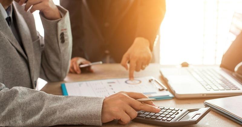 Best Personal Loans Best Online Personal Loan Lenders