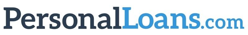 PersonalLoans.com Best Online Personal Loan Lenders