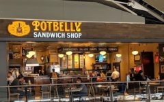 Potbelly Promotions: Free Cookie Welcome Bonus & Free Cookie Referral Rewards, Etc