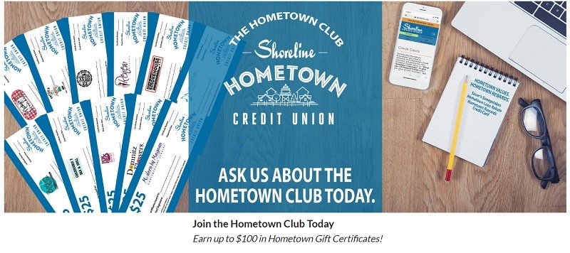 United one credit union sheboygan routing number