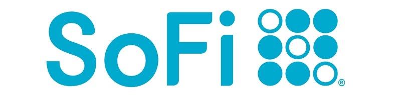 SoFi Best Online Personal Loan Lenders