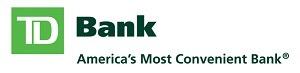 TD Bank Convenience Checking Bonus
