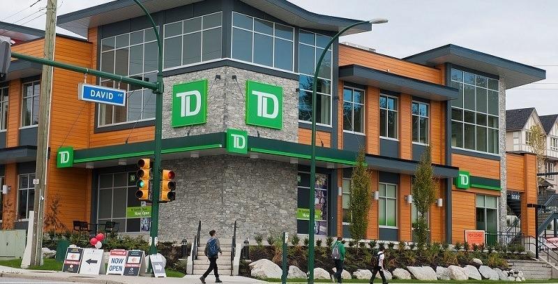 TD Bank Promotions for September 10, 2019: $300 & $200