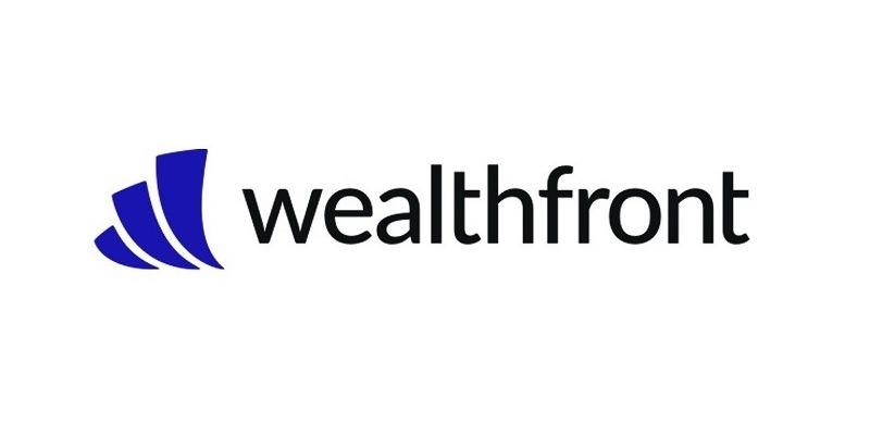 Wealthfront Promotion