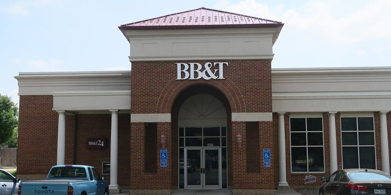 BB&T Bank Review: Best Account For You