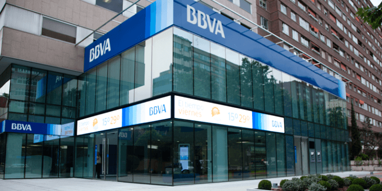 BBVA Cardholder Promotions