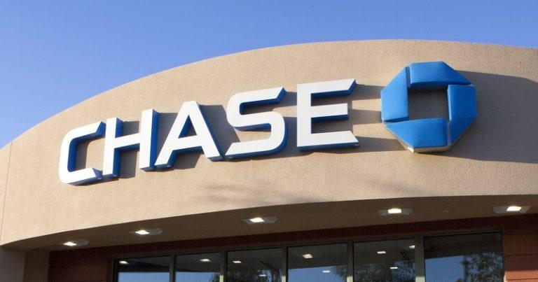 Chase Referral Bonuses