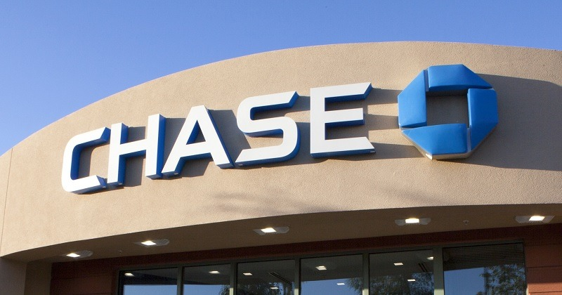 Chase Referral Bonuses