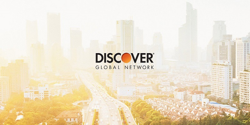 Discover Bank Review: Best Account For You
