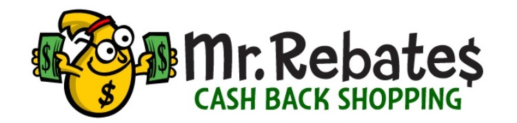 Best Cashback Shopping Portals