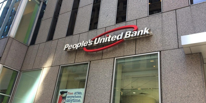 People's United Bank Review: Best Account For You