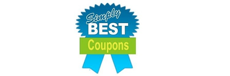 Best Cash Back Shopping Portals
